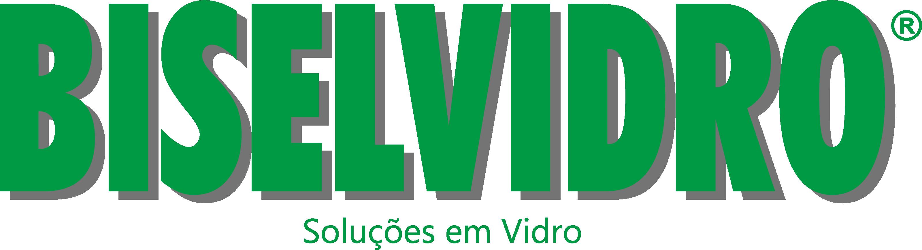 BISELVIDRO Logo